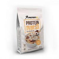 Proteini Protein Muesli, 250g Chocolate-Caramel