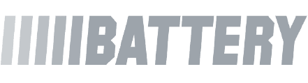 Battery Nutrition