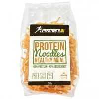 Proteini Protein Noodles, 250g