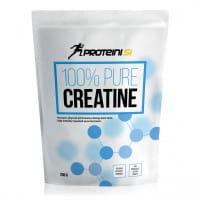 Proteini 100% Pure Creatine, 200g