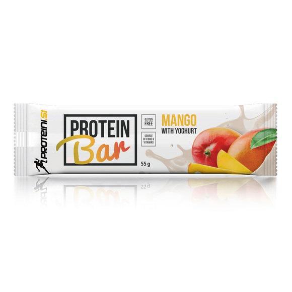 Proteini Protein Bar, 55g