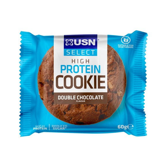 USN Select Protein Cookie, 60g